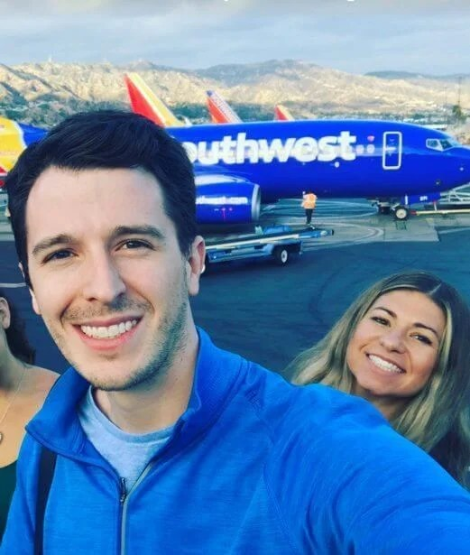 Amazing News Southwest Flights To Hawaii Starting In 2018