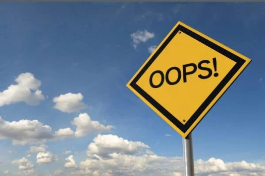 5 Mistakes Most Miles Newbies Make