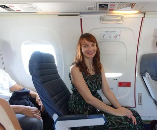Simple Strategy To Save Money On Airfare Expenses GUARANTEED