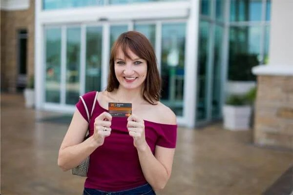 3 Things You'll Lose When You Cancel Your Card Early (#2 Is Vital!)