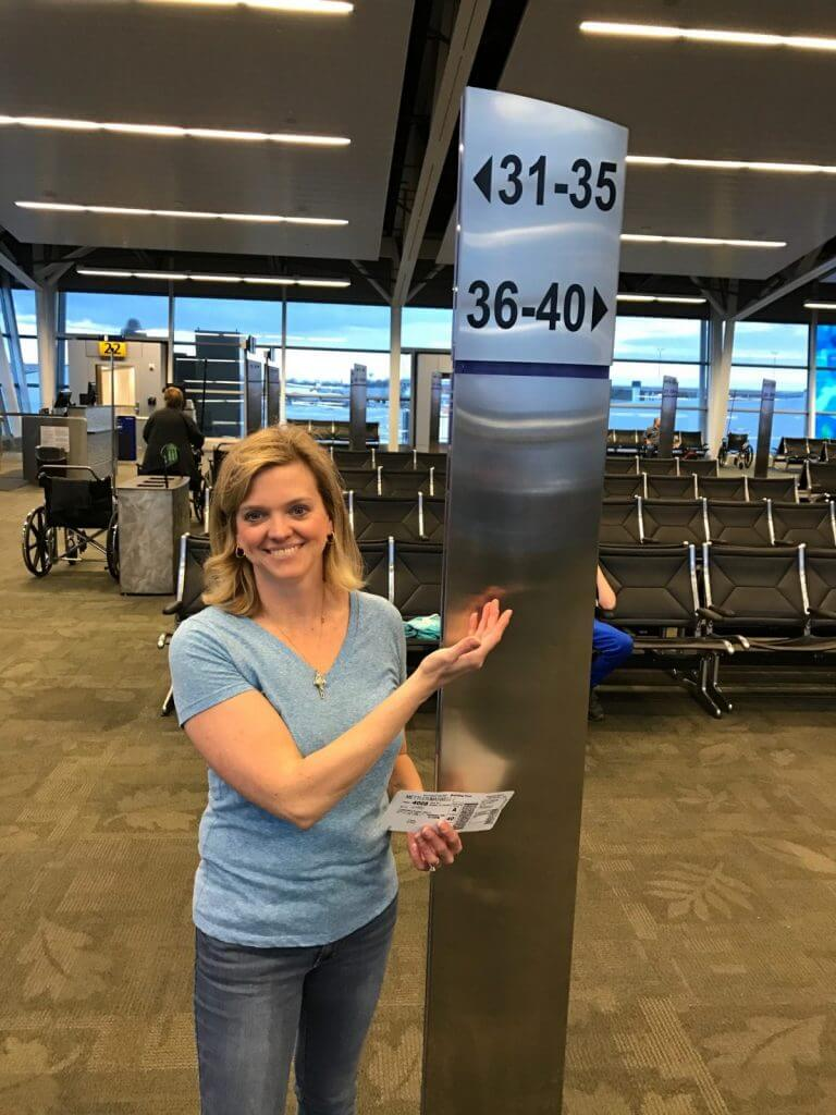 Answered 10 Most Frequently Asked Questions About The Southwest Companion Pass