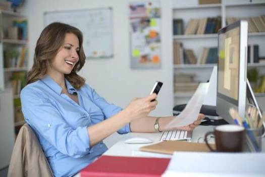 Best Cards To Earn Points On Freelance Business Expenses 2018