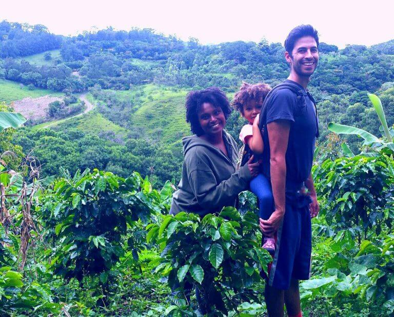 Family Travel How To Get To Costa Rica For Nearly Free And What To Do Once Youre There