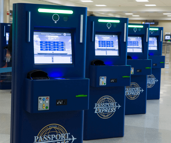 How Do Authorized Users Activate Their Priority Pass Membership With The Chase Sapphire Reserve