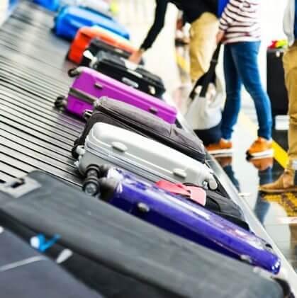 Jetblue Baggage Fees
