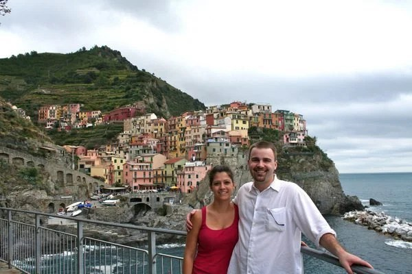 Portland Travel Tips – Interview with Scott