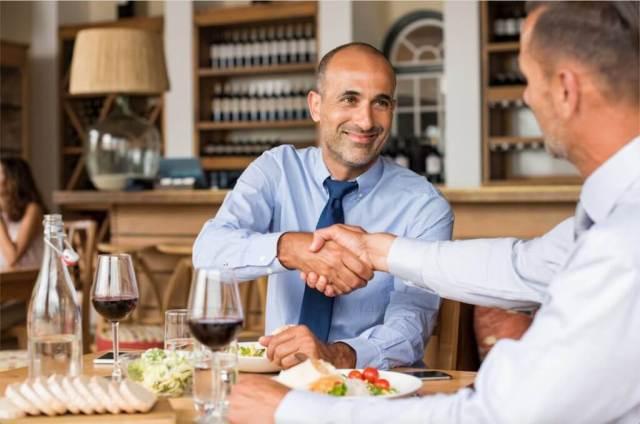 Best Credit Card For Restaurants