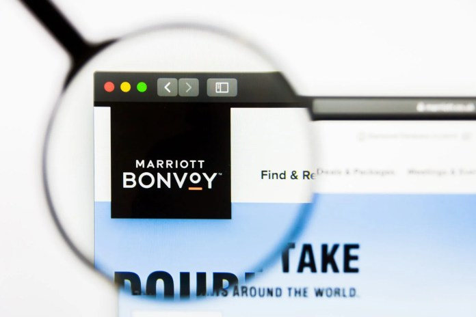 Marriott's New Bonvoy Rewards Program, Offers Several Lesser-Known Features That You Might Not Know About. Here are 11 of Our Favorites.