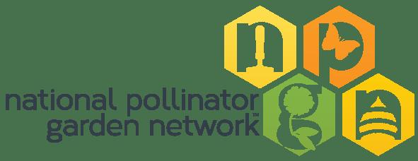 National Pollinator Garnden Network