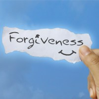 Does Forgiveness Matter in Modern World?