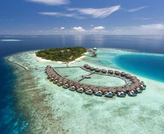 Baros Maldives_Aerial View_HR (3)