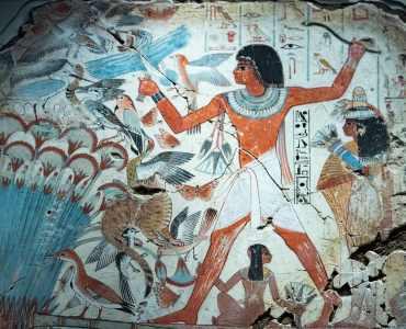 Luxor - Egypt Family Holiday