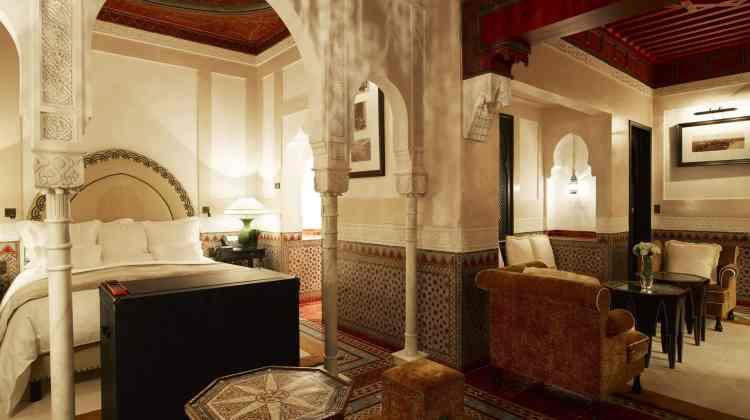 La-Mamounia-Marrakech-Morocco-Luxury-Hotels-Millis-Potter-Holidays4