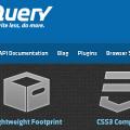 簡単jQuery少しのコードで使えるテクニック7選+応用