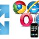 WordPress条件分岐、スマートフォンとブラウザ別に表示を変える方法15種