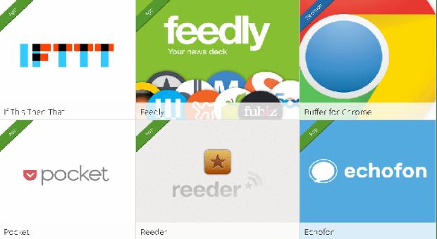 buffer-apps