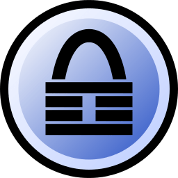 KeePass_icon