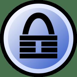 KeePass_icon