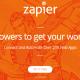 IFTTTからBufferへ複数のアカウントに投稿できない!の解決策(Zapier)