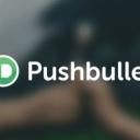 Android・iPhone・PC間でファイル共有・転送が素早くできるPushbullet