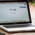 プレゼントや欲しい商品を探すときに便利なGoogleの検索方法