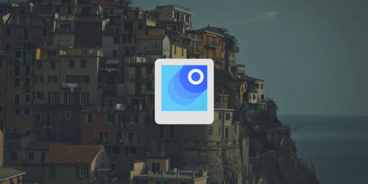 古い写真をデジタル化!スキャンできる!Googleのアプリ「PhotoScan」