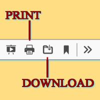 Print & Download