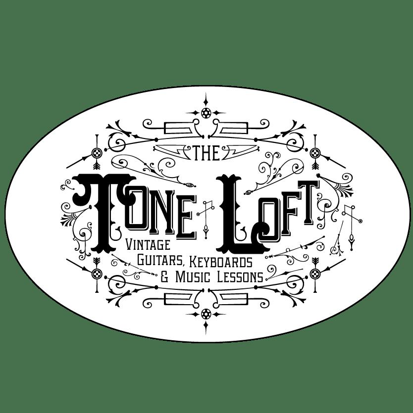 The Tone Loft