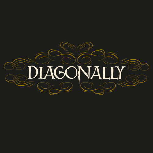 diagonally2