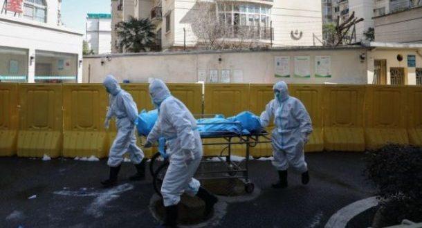 24 muertes por el virus en primeros 17 días del año