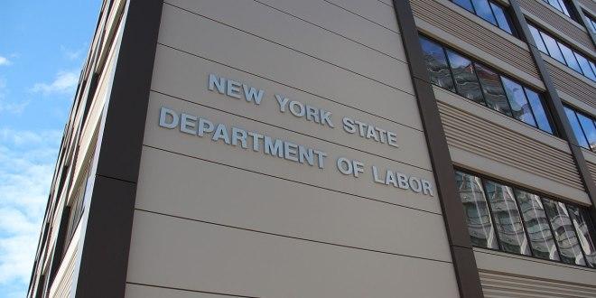 Empleadores en Estados Unidos recortaron 701,000 empleos en marzo