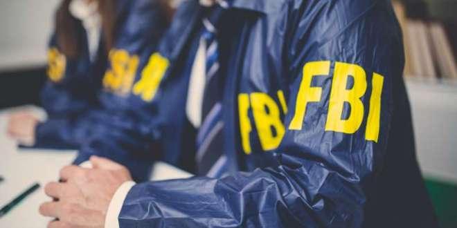El FBI tiene una alerta para los ancianos del sur de Florida