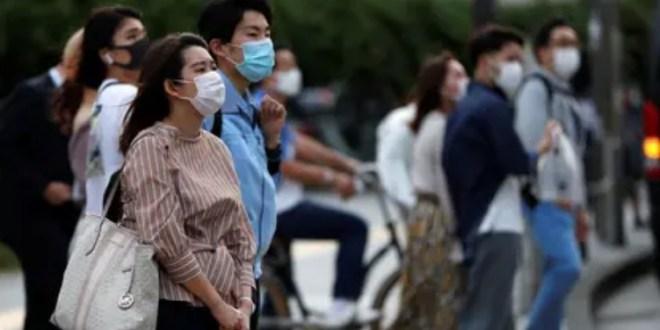 Japón levanta el estado de emergencia