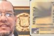 Advertencia: Ley castiga con cárcel por compra o venta de cédulas