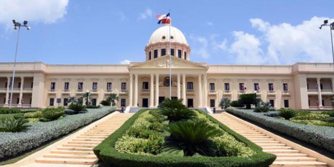 Gobierno investigará nómina abultada en la Comisión de Apoyo Provincial