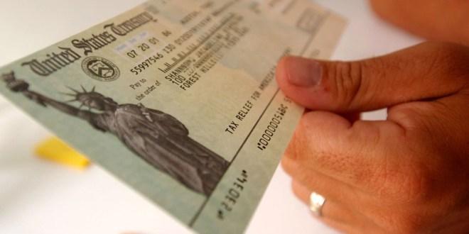 Departamento de Trabajo de NJ anuncia segunda ronda de pagos de seguro de desempleo