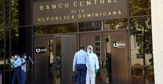 RD: Bancos prestan 85 mil millones a hogares y empresas