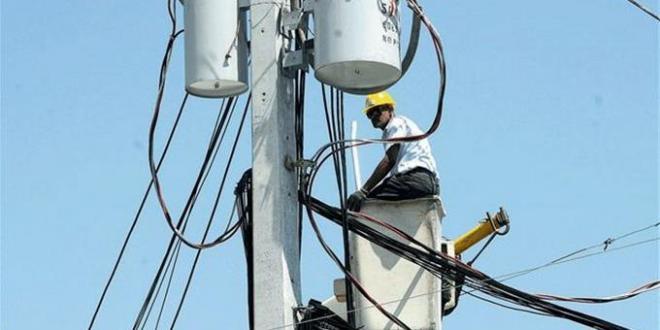 RD encabeza las estadísticas en quemaduras por electricidad a nivel mundial