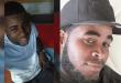Liberan a los dos dominicanos secuestrados en Haití