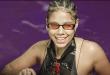 Tokischa firma acuerdo con Roc Nation