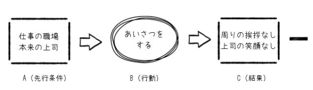 aba0406_2