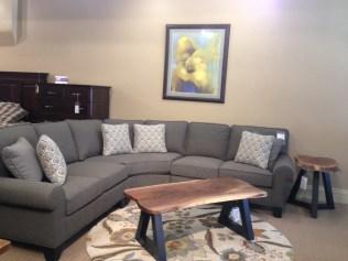 Pete - sofa