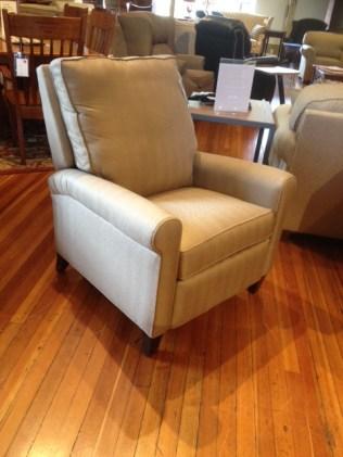 recliner-1