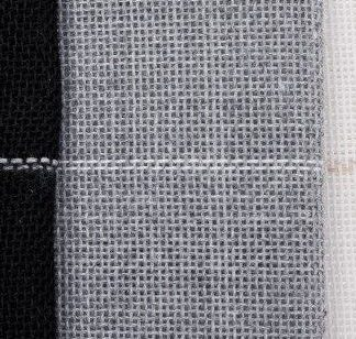 Primary Backing Fabric