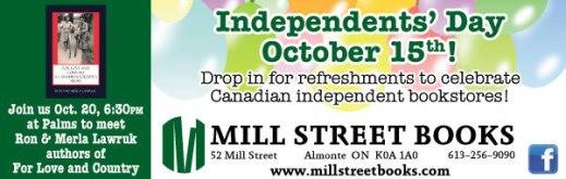 humm-ads_Mill-Street-Books 17