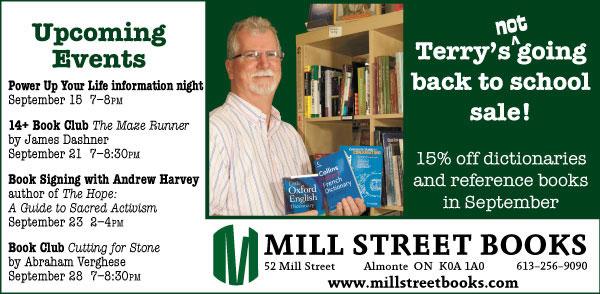 humm-ads_Mill-Street-Books 18