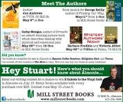 humm-ads_mill-street-books 23