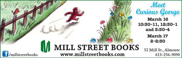 humm-ads_Mill-Street-Books 25