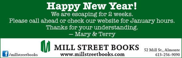 humm-ads_Mill-Street-Books 26