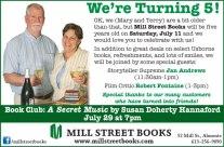 humm-ads_Mill-Street-Books 37